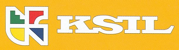 Logo KSIL